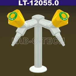 laboratory-faucets-250x250