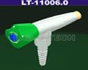 lt-11006-0-250x250