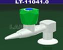 lt-11041-0-250x250