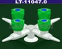 lt-11047-0-250x250