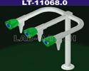 lt-11068-0-250x250