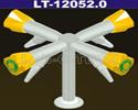 lt-12052-0-250x250