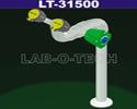 lt-31500-250x250